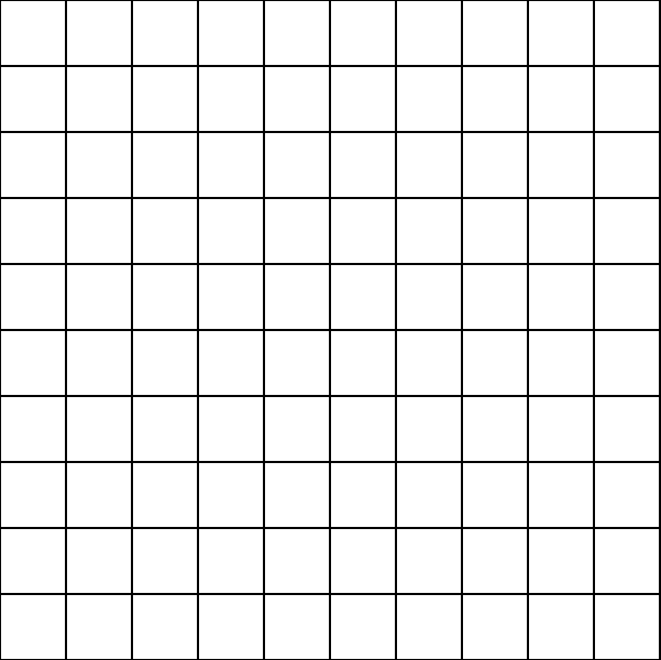 gena-turtle-grid